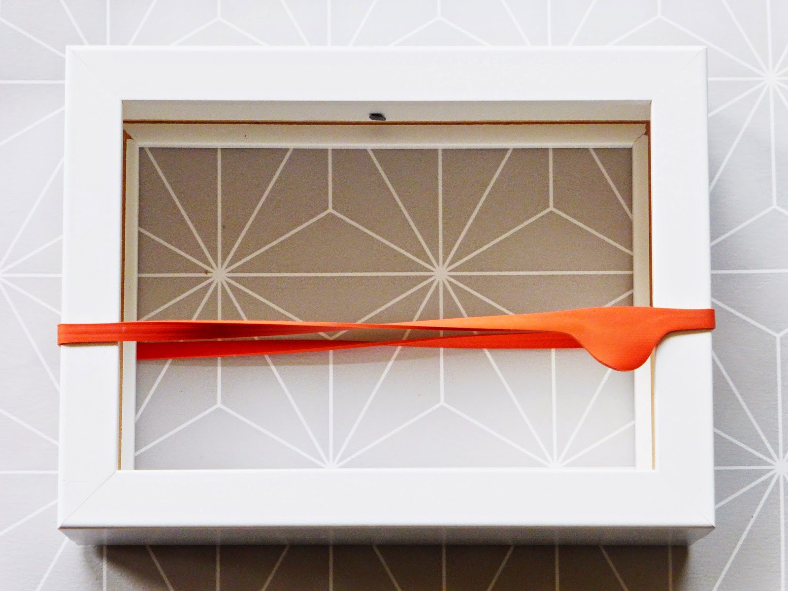 kerstin ich selbermachen ikea hacking 5 wie man. Black Bedroom Furniture Sets. Home Design Ideas