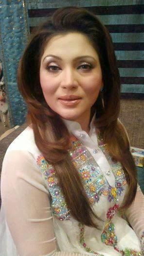 Pakistani Hot Mujra Khushboo Hot Live Punjabi Mujra Dance -2580