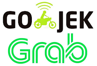 Cara-Terbaru-Syarat-Daftar-menjadi-driver-ojek-online-Gojek-dan-Grab-Bike-dengan-Mudah-Cepat