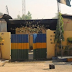 UNDERCOVER INVESTIGATION (1): Bribery, Bail For Sale… Lagos Police Station Where Innocent Civilians Are Jailed And Criminals Are Recycled