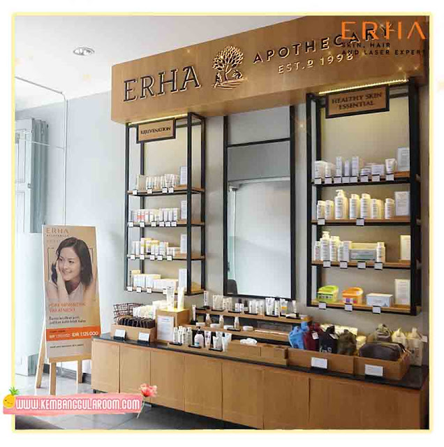 erhair removeasy hair removal by ipl - legs area