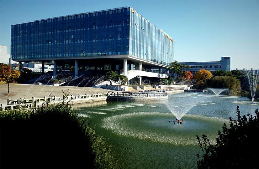 KAIST UNIVERSITY INTERNATIONAL SCHOLARSHIPS 2021 IN SOUTH ...