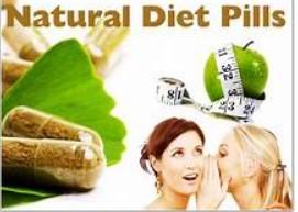 Khái quát ăn kiêng Mẹo-tự nhiên giảm cân