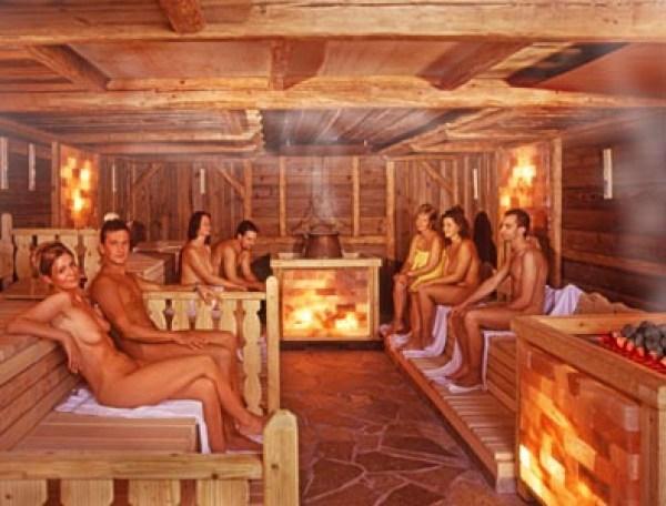 Анальный секс эротические немецкие бани жены порно попу