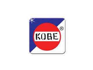 Info Loker SMK Via Email PT Kobe Boga Utama