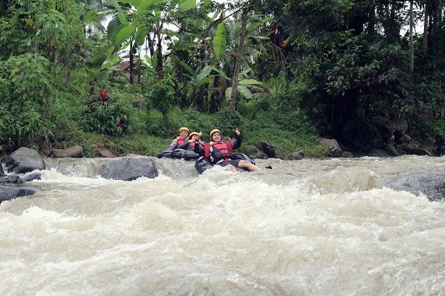 river-tubing-seru-todaydream
