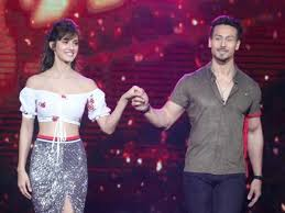 Disha Patani, Disha Patani Hot, Disha Patani Photos, Tiger Shroff, Tiger Shroff and Disha Patani, tiger shroff disha patani,