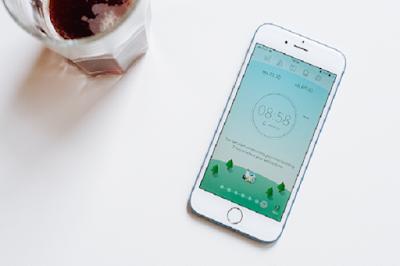 تطبيق سيجعلك تنام دائما بشكل أفضل بطريقة ذكية جدا