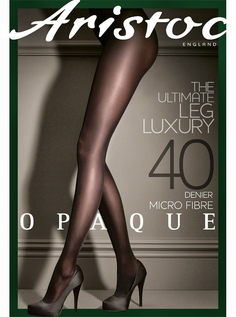 39aadb9ca10 Hosiery For Men is sustained by hosiery retailers and manufacturers who  generously provide us with samples for us to review. Readers can also  support this ...