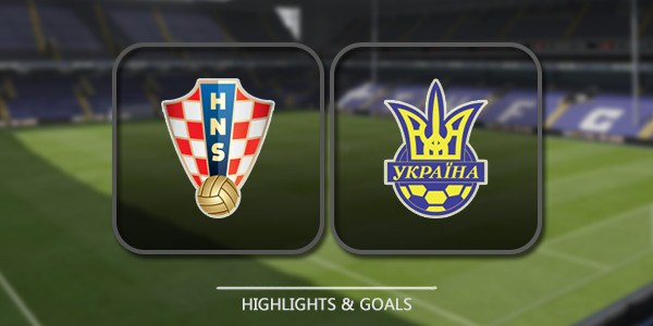 ON REPLAYMATCHES YOU CAN WATCH CROATIA VS UKRAINE, FREE CROATIA VS UKRAINE FULL MATCH,REPLAY CROATIA VS UKRAINE VIDEO ONLINE, REPLAY CROATIA VS UKRAINE STREAM, ONLINE CROATIA VS UKRAINE STREAM, CROATIA VS UKRAINE FULL MATCH,CROATIA VS UKRAINE HIGHLIGHTS.