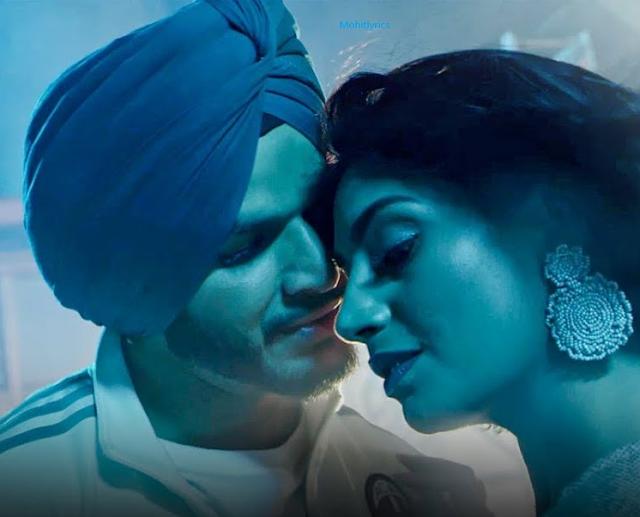 lyrics has written by Deol Harman and directed by Avinash Panday Call Vs Kaal Lyrics - Bal-Karan, Roach Killa  | Mohitlyrics