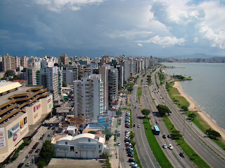 Concurso Fiscal de Transportes Coletivos Florianópolis SC - Blog Ciclos de Estudo 2019