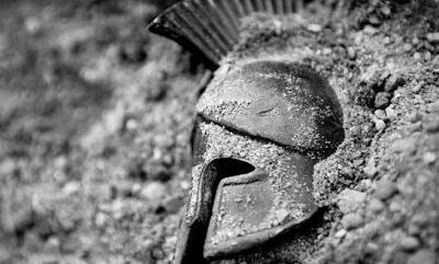 Το ΑΝΑΤΡΙΧΙΑΣΤΙΚΟ ΑΡΘΡΟ των New York Times: «Οι Έλληνες έστησαν τον άνθρωπο στα πόδια του!»