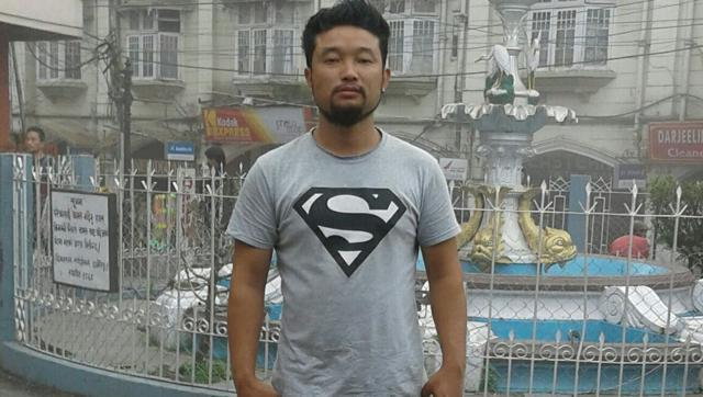 Alert taxi driver foils alleged trafficking bid, 4 Darjeeling girls rescued