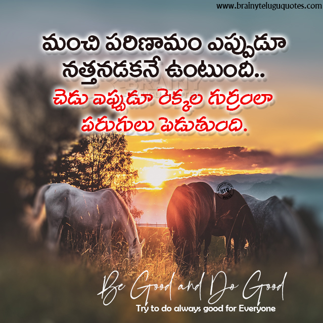 whats app sharing motivational messages in telugu, telugu motivational words for whats app dp
