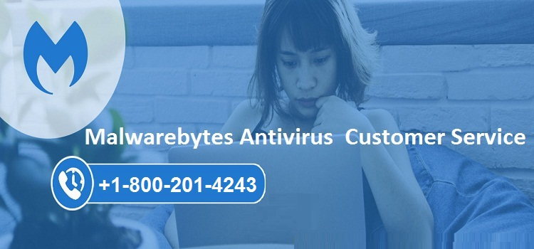 Malwarebytes-Support-Phone-Number