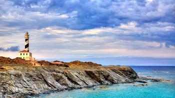 Principales atracciones turísticas de Menorca