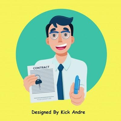 Pengertian Adsense, Latar Belakang dan Cara Kerjanya