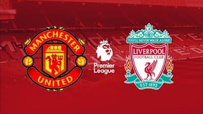 مشاهدة مباراة ليفربول ضد مانشستر يونايتد 02-05-2021 بث مباشر في الدوري الانجليزي