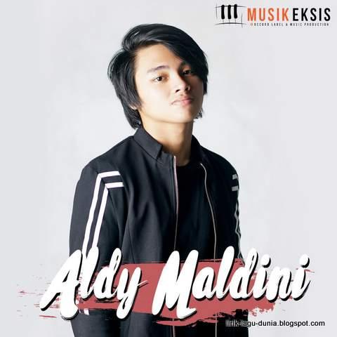 Aldy Maldini