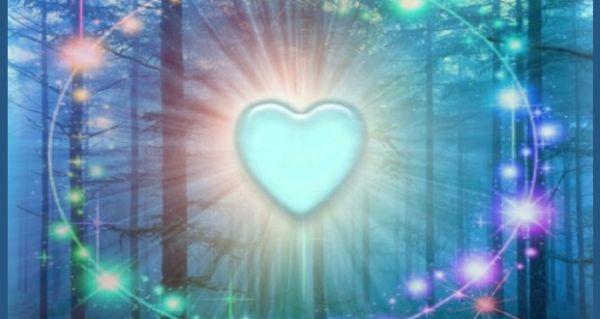 Resultado de imagem para imagemde o amor universal