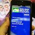 Auxílio pode voltar por R$ 200 para público menor, diz jornal