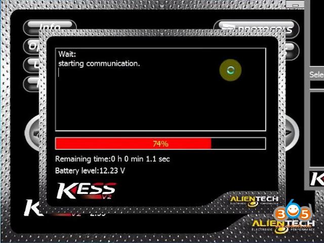 install-kess-v2-v253-sw-14