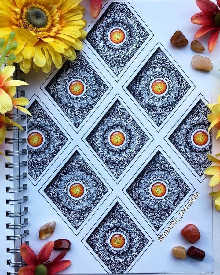 10-Mandala-frames-Merith-www-designstack-co