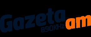 Rádio Gazeta AM - São Paulo/SP