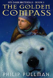 https://www.goodreads.com/book/show/119322.The_Golden_Compass
