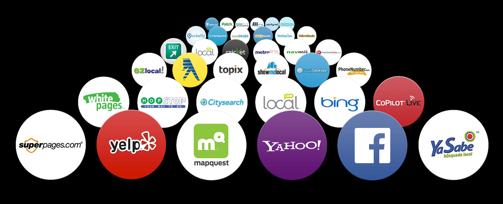 Ways to Improve Google My Business, Maps Ranking - SEO Kochi