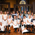 Masterchef Season 10 Contestants Where Are They Now?
