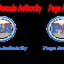 Fungsi Domain Authority dan Page Authotiry