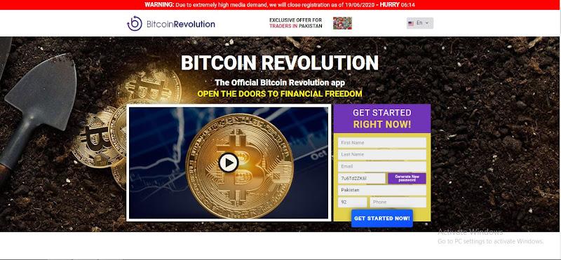 A legjobb 5 Cryptocurrency Brókerek – Összehasonlítás és vélemények