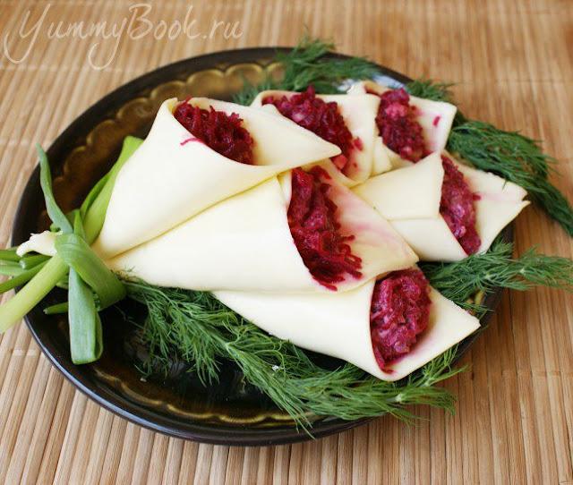 """каллы, цветы, закуска """"Каллы"""", салат """"Каллы"""", """"Каллы"""" из сыра, закуска из сыра, закуска праздничная, 8 марта, украшение салатов, украшение из сыра, цветы из сыра, праздничный стол, рецепты на 8 марта, блюда на 8 марта,что можно завернуть в сыр пластинками, как красиво подать колбасу и сыр к столу фото, салат каллы рецепт с фото, праздничные закуски из пластин сыра, праздничные закуски мз сыра с начинкой, салаты для женщин, салаты с цветами, как сделать каллы из сыра, что можно сделать из сыра, сырные закуски, сырные рулетики, необычные салаты, как сделать украшения из сыра, украшение закусок и салатов, рулет из плавленого сыра с начинкой, каллы из сыра с начинкой рецепты с фото, каллы из сыра с начинкой закуска,""""Каллы"""" из сыра, закуска из сыра, закуска праздничная, 8 марта, украшение салатов, украшение из сыра, цветы из сыра, праздничный стол, рецепты на 8 марта, как сделать каллы из сыра, как сделать закуску каллы, приготовление цветов из сыра, сырные закуски, рецепты закусок """"Каллы"""", закуски на 8 марта, закуски в виде цветов, закуски на Новый год, закуски на День рождения, блюда на 8 марта, """"каллы"""" рецепт с фото, идеи приготовления закусок, рецепт с фото, цветы, закуска """"Каллы"""", салат """"Каллы"""", """"Каллы"""" из сыра, закуска из сыра, закуска праздничная, 8 марта, украшение салатов, украшение из сыра, цветы из сыра, праздничный стол, рецепты на 8 марта, блюда на 8 марта, http://prazdnichnymir.ru/ рецепт с фото,"""