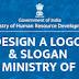 MyGovt - Design a Logo and Slogan for MHRD (एमएचआरडी लोगो / स्लोगन डिज़ाइन प्रतियोगिता)