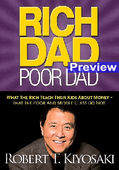 Rich Daddy Poor Daddy Free Download