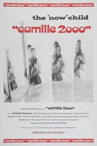 Watch Camille 2000 Online Free in HD