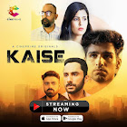 Kaise webseries  & More