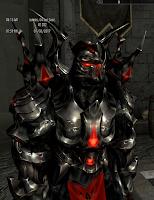 Skyrim Mods Highlights: Armors