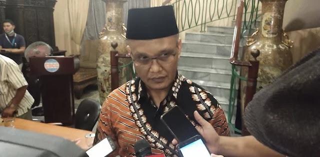 Ketegangan Di Natuna Utara Momentum Wujudkan Slogan 'NKRI Harga Mati'