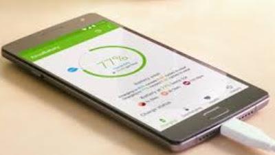 Cara Cek Health Kesehatan Baterai Hp Samsung