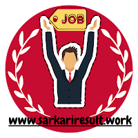 sarkari result logo