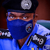 IGP appeals to Supreme Court, seeks stay of judgment execution over police recruitment
