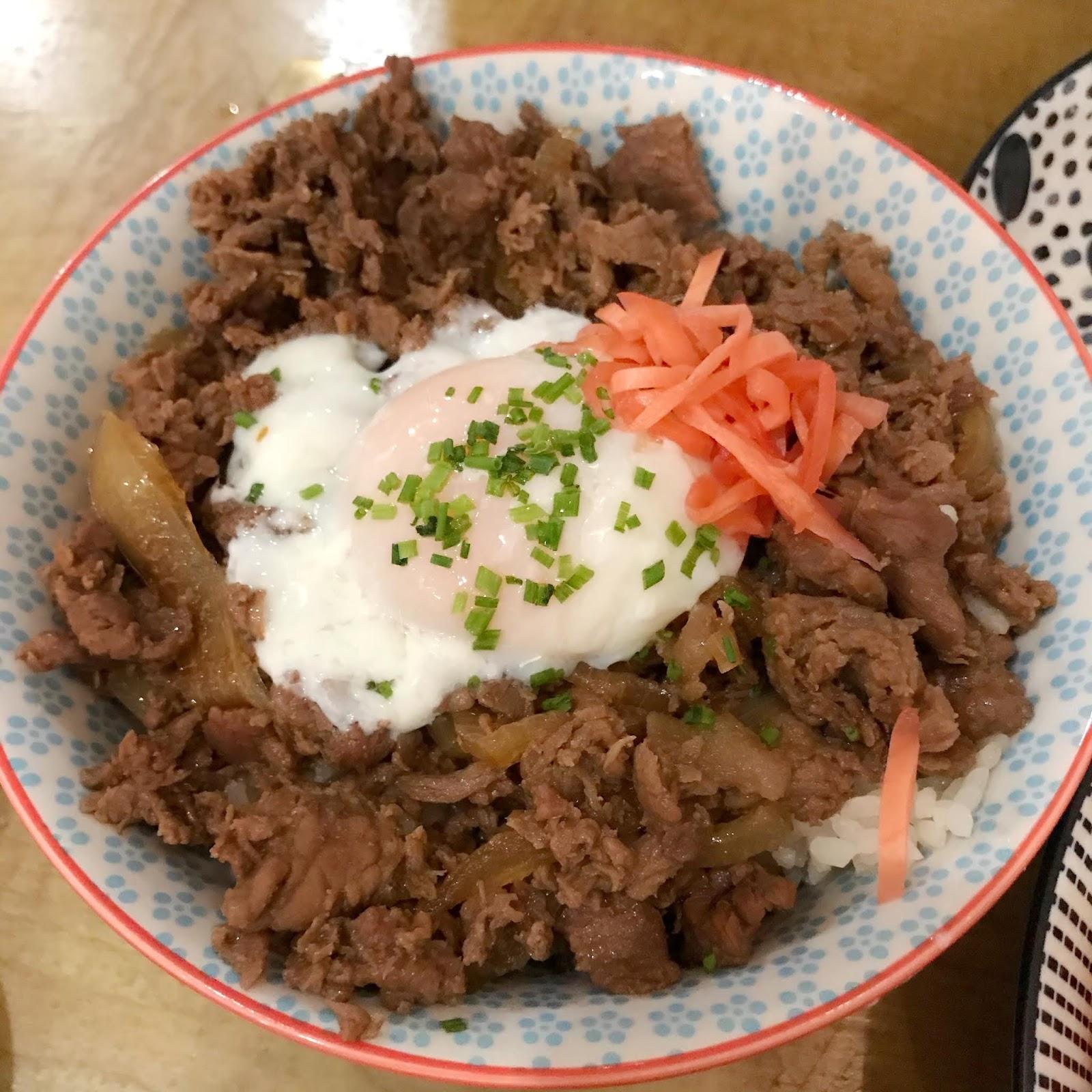 Matchiya-London-Japanese-Restaurant