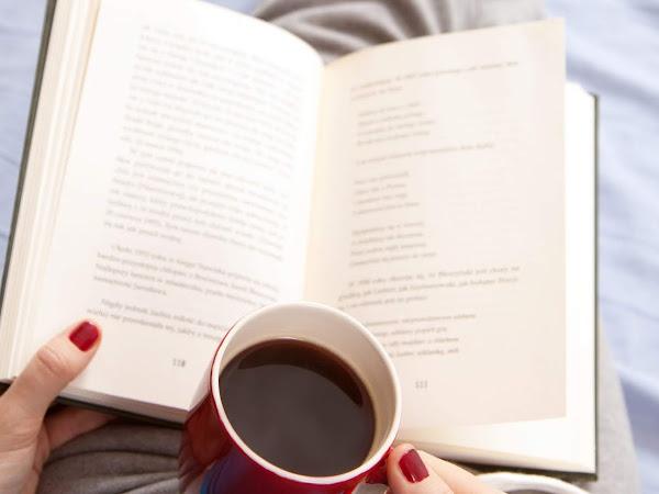 [Bate-Papo com a Alquimista] Por que nos frustramos com algumas leituras?