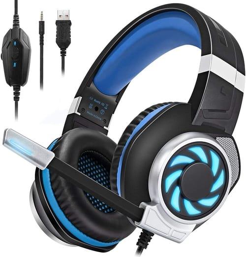 BUTFULAKE GH-3 Xbox One Gaming Headset