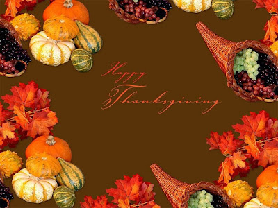 thanksgiving holiday images