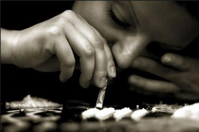 Efek Mematikan dan  Akibat Berbahaya dari Penyalahgunaan Narkoba Terhadap Kesehatan
