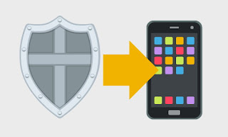9 Anti Virus Terbaik Untuk Android Yang Gratis, Premium & Ringan